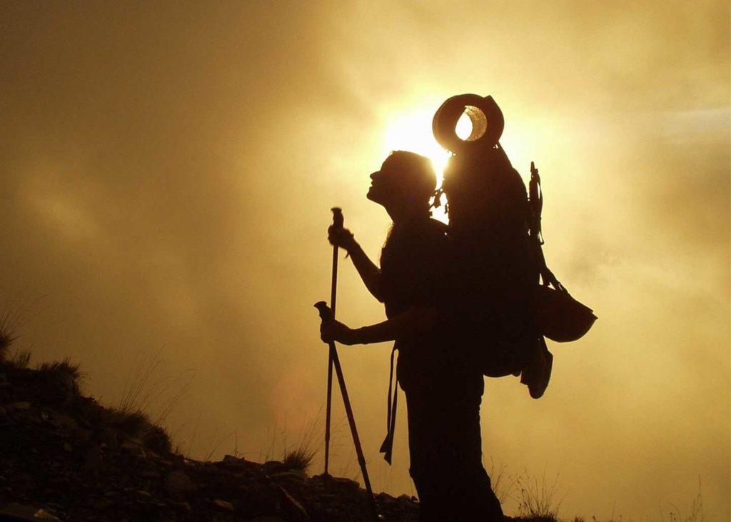 academia-do-alpinismo